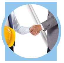 建设工程必威体育网站首页下载代理